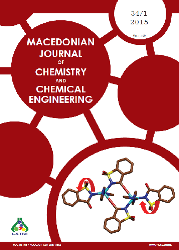 MJCCE Cover page